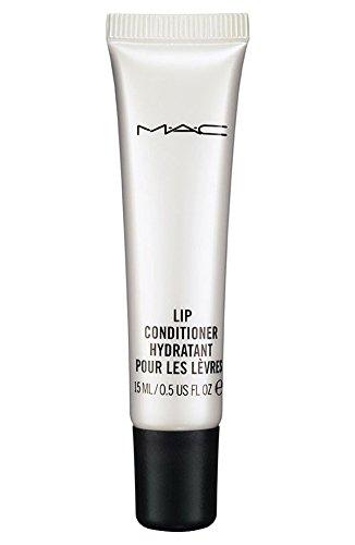 MAC Conditionneur À Lèvres - Paquet De 6