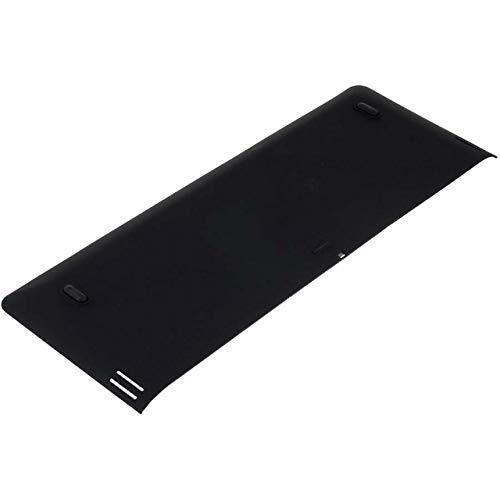 Akku für HP EliteBook Revolve 810 G1, 11,1V, Li-Polymer