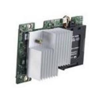 Dell 8PX3M PERC H710 8PX3M SAS RAID Controller 512MB NV Cache PCI-e x8