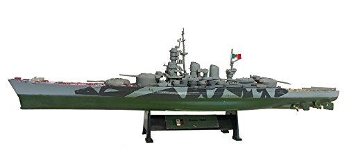 Roma 1943 - 1:1000 Ship Model