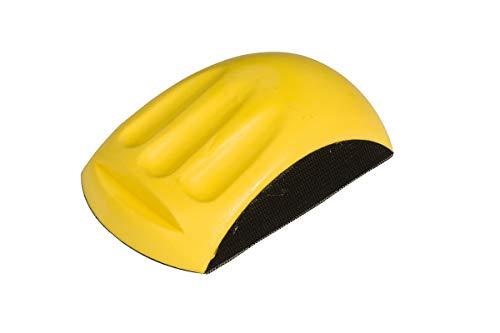 Mirka 1975955 8390330111 Handschleifblock 150 mm in Handform