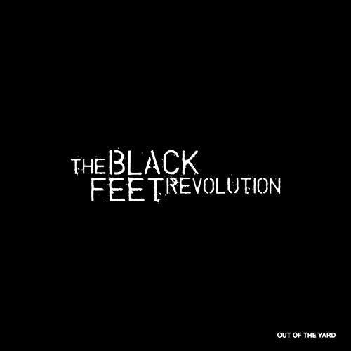 The Black Feet Revolution