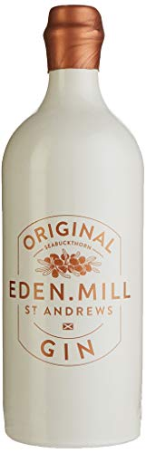 Eden Mill Original Gin (1 x 0.70 l)