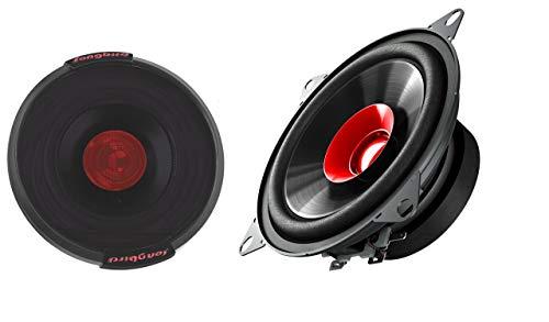 Songbird 4 Inch 220W Max sb-b10-15 Coaxial Car Speaker