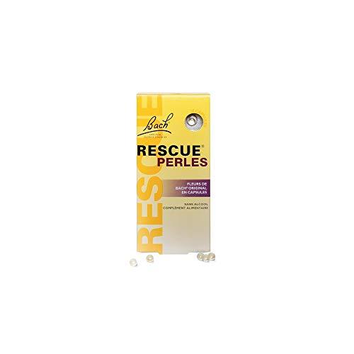 Rescue Perles Jour - boîte de 28