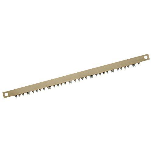 Forum - Hoja para sierra de arco (dientes de cepillo, 762 mm)