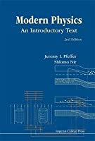 Modern Physics: An Introductory Text, 2nd Edition (Special Indian Edition / Reprint Year : 2020)