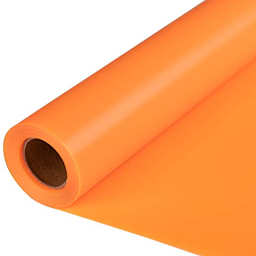 54% off HTV Vinyl Rolls Use promo code: XOMXC4K2 Works on all options with no quantity limit