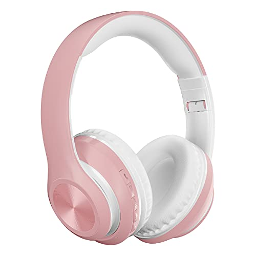 audifonos wireless bluetooth fabricante Megaluz