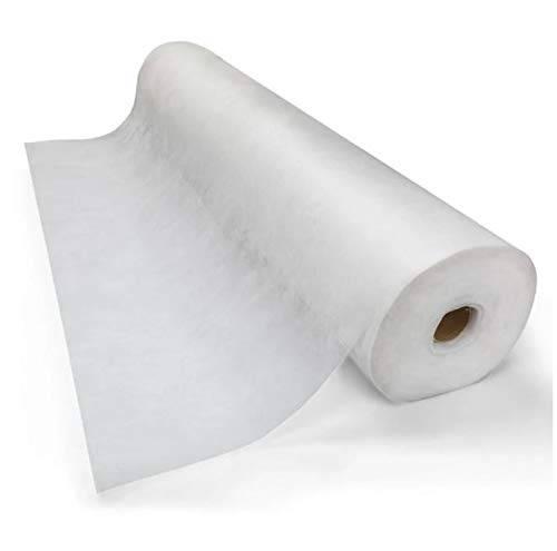 Disposable Table Sheets Same day shipping SALENEW very popular Non Woven 30 with Face Hole m2 g