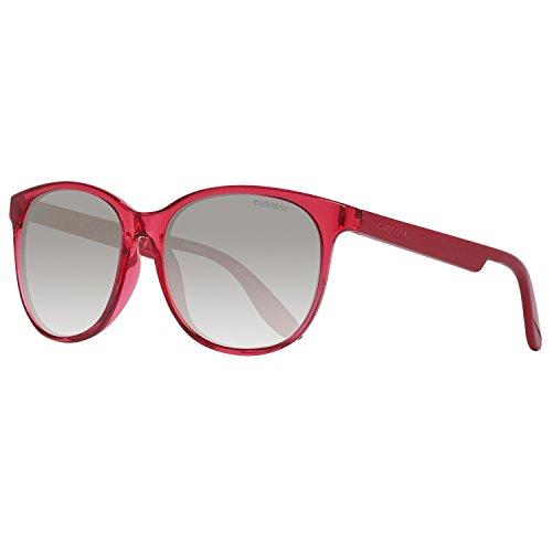 Carrera 5001 Vqb8y Gafas de sol, Rosa (Pink Sldpink/Pkviol Gold Grey Speckled), 56 para Mujer