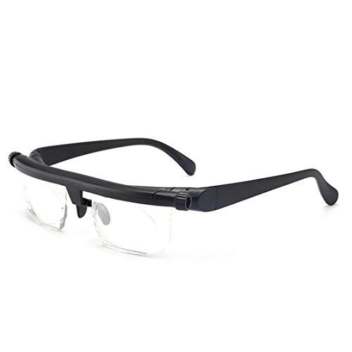 FOSTER scienza dello stile//GRANT Glare-Free Polarizzato Occhiali Da Sole-rottura resistente