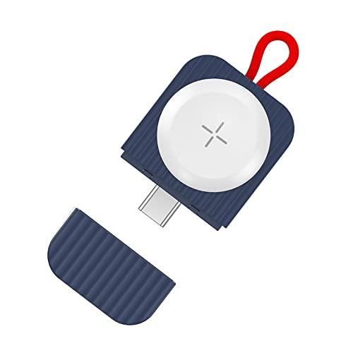 DolDer -   2.5W Portable Usb C