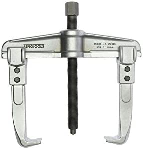 Extractor para tuercas 13 mm Tengtools
