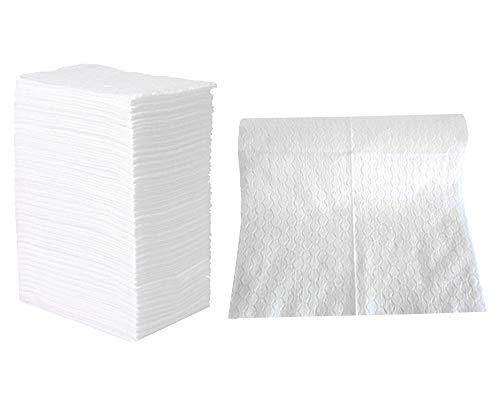 Opiniones de Paños y toallitas para mopas - los más vendidos. 13