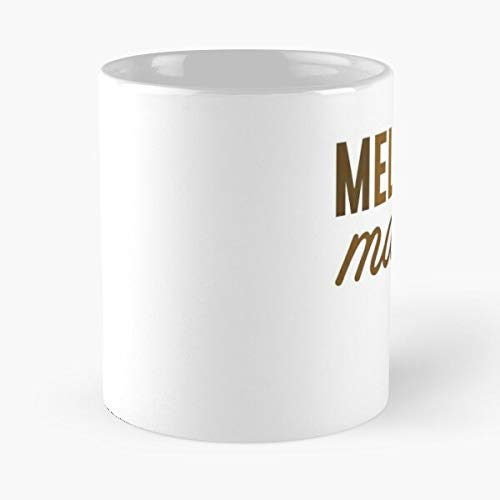 Melanin Queen King Shades Black Magic Girl Pride Activism Best 11 oz Kaffeebecher - Nespresso Tassen Kaffee Motive