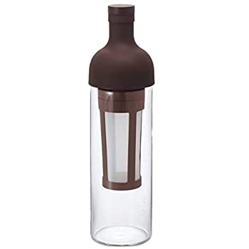 Best cold brew coffee bottle Reviews