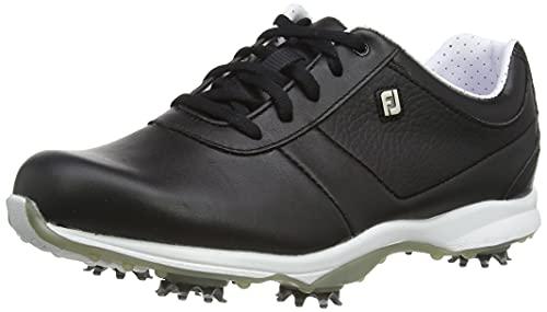 Zapatos de Golf Mujer Marca Footjoy