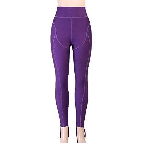 LBBL Leggings y Medias Deportivas Leggings Otoño para Mujer, Pantalones Cintura Alta Fitness Sexy Pantalones Pitillo Diseñador Ropa Gimnasio Fiesta Moda Ajustados Ropa Fitness