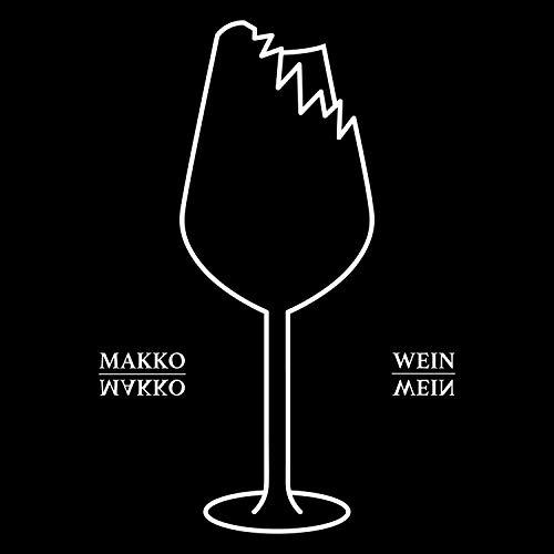 Wein [Explicit]
