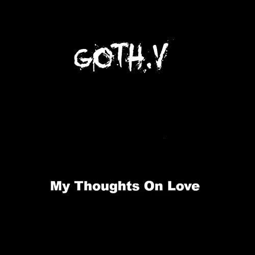 Goth.V