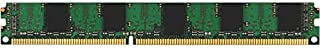 DDR4 UDIMM VLP 16GB 1Rx4 2666, MTA18ADF2G72AZ-2G6E1