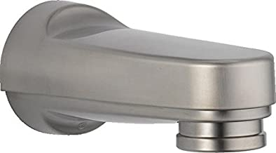 Delta Faucet RP17453SS Tub Spout for Pull-Down Diverter, Stainless