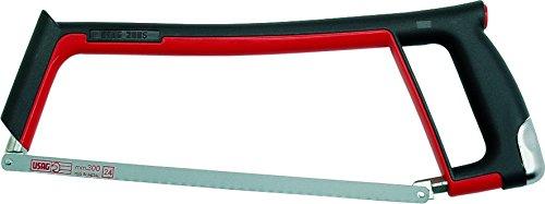 USAG 200 S - Seghetto per metallo e per legno 200002