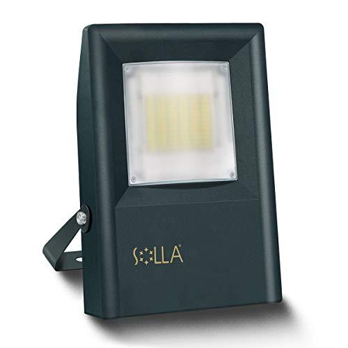 De alta calidad de la Energía Solar Bombilla LED lámpara de iluminación al aire libre Campamento Tent portátil Pesca Lámpara