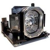 Lámpara del proyector de repuesto para las cosas de uno dt01141/cpx2020lamp para HITACHI cp-x2020/X2520/WX8/WX8GF/X2520/X3020/X7/X8/X9, ed-x50/X52