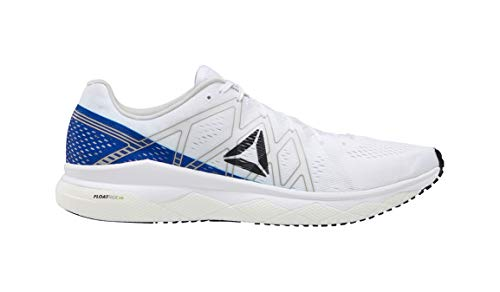 Top 10 best selling list for color run shoes