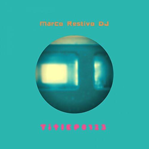 Marco Restivo DJ