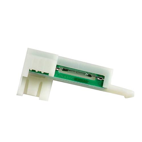 ECOFLAM Sensore reed flusso Ariston class Fagor fa
