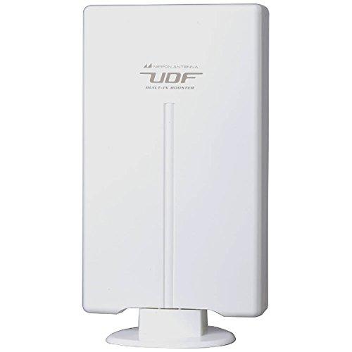 日本アンテナ『UDF85』