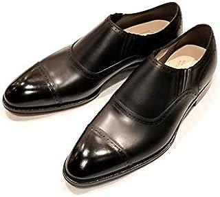 [ユニオンインペリアル] Prestige U1106 メンズ ビジネスシューズ 靴