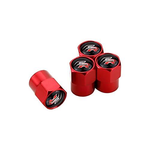 Tapones guardapolvos para válvulas de neumáticos, El casquillo de válvula del neumático...