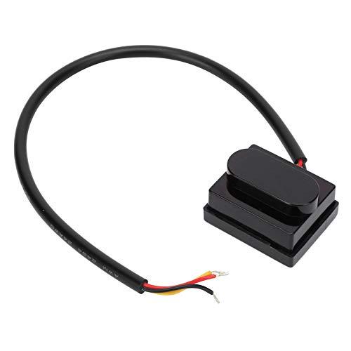 Sensor infrarrojo de tamaño pequeño Interruptores Infrarrojos de Larga Vida útil duraderos para Caja de luz de Espejo con Sensor