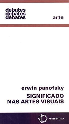 Significado nas Artes Visuais (Em Portuguese do Brasil)