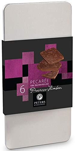 PETERS Pecarée ® Prosecco Himbeere 63 g