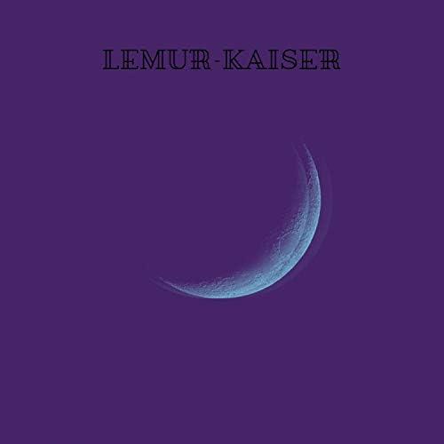 Lemur-Kaiser