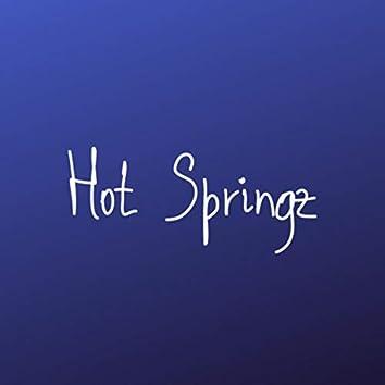 Hot Springz