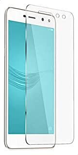 Glass Screen Protector for Huawei Y5 2017