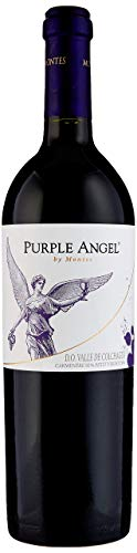 Montes Purple Angel Colchagua Wine, 75 cl