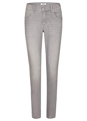 Angels Damen Jeans,Skinny' im Five-Pocket-Style