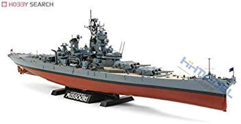 Yuenhoang 4mm RC Boat Metal Screw CNC Aluminum Propeller 430 32 33 34 35 36 37 38 39 40 41 42 43 44 45mm for Racing Boat   4x44mm
