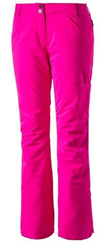 Firefly Damen Ski - Snowboard Hose AVA pink, Größe:34