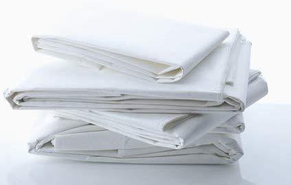 Allergiker Milben Bettwäsche Topperbezug, rundum 180 x 200 cm, Encasing Milbenkotdicht Höhe 8 cm, Milbenschutz für Hausstauballergiker