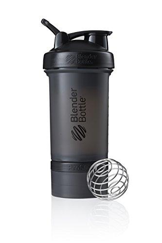 BlenderBottle -   ProStak Protein