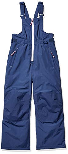 Pantalones impermeables para Niña marca Amazon Essentials