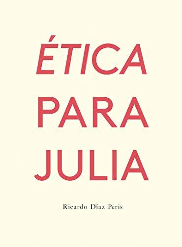 Ética para Julia: 30 (Fulgencio Pimentel e hijos)